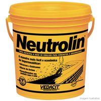Neutrolin-36-Litros--Otto-Baumgart