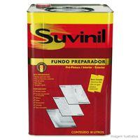 Fundo-preparador-para-paredes-18-litros-incolor-Suvinil