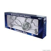 Kit-de-acessorios-para-banheiro-com-5-pecas-cromado-Forusi
