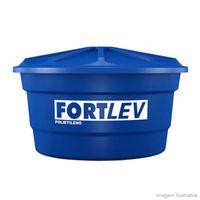 Caixa-d-agua-com-tampa-500-litros-polietileno-Fortlev