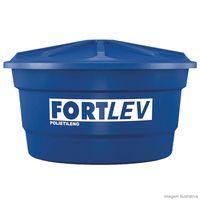 Caixa-d-agua-com-tampa-750-litros-polietileno-Fortlev