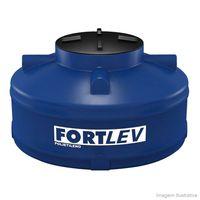 Tanque-de-polietileno-500-litros-Fortlev