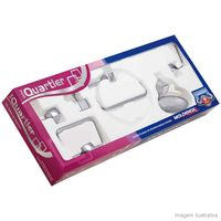 Kit-de-acessorios-para-banheiro-com-5-pecas-Quartier-Moldenox