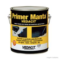 Primer-Manta-Vedacit-36-Litros-Preto-Otto-Baumgart