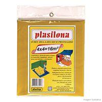 Lona-Carreteiro-amarela-4x4m-Plasitap