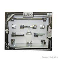 Kit-de-acessorios-para-banheiro-com-8-pecas-Euro-verde-Aquaplas