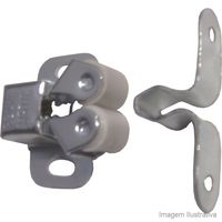 Fecho-rolete-para-moveis-com-2-unidades-Fixtil