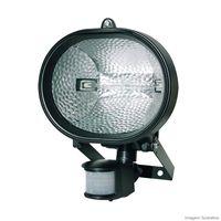 Refletor-oval-para-lampada-halogena-500W-bivolt-preto-com-sensor-de-presenca-Key-West