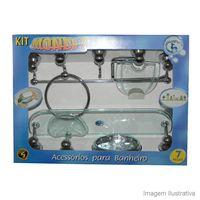 Kit-de-acessorios-para-banheiro-com-7-pecas-Mondo-verde-Aquaplas