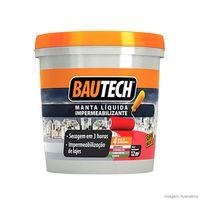 Manta-liquida-4-Kg-Branco-Bautech