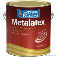 Fundo-preparador-para-paredes-Metalatex-36-litros-Sherwin-Williams