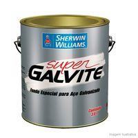 Fundo-preparador-Super-Galvite-36-litros-branco-Sherwin-Williams