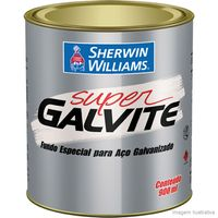 Fundo-preparador-Super-Galvite-900-ml-branco-Sherwin-Williams