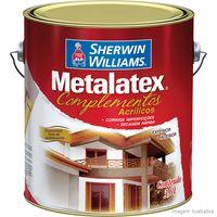 Massa-acrilica-Metalatex-36-litros-branco-Sherwin-Williams