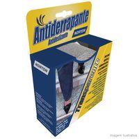 Fita-antiderrapante-5cm-x-5-metros-transparente-Norton