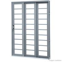 Porta-de-correr-3-folhas-213x150x14cm-lateral-com-chave-tetra-Lucasa