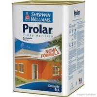 Tinta-Latex-Prolar-acrilica-18-litros-branco-Sherwin-Williams