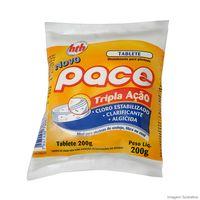Cloro-Tripla-Acao-tablet-200g-amarelo-e-azul-HTH