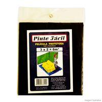Lona-Pinte-Facil-3X2-Preta-Plasitap