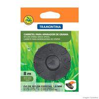 Carretel-de-1-fio-de-nylon-16mm-78799-463-8-metros-preto-Tramontina