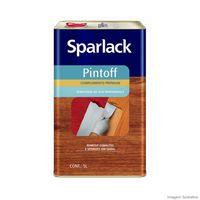 Pintoff-5-litros-incolor-Coral