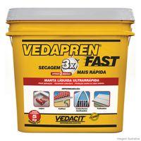 Manta-liquida-Vedapren-Fast-5kg-branco-Otto-Baumgart