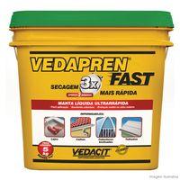 Manta-liquida-Vedapren-Fast-5kg-verde-Otto-Baumgart