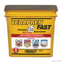 Manta-liquida-Vedapren-Fast-5kg-concreto-Otto-Baumgart