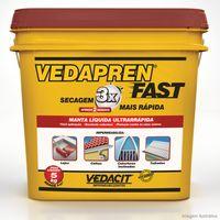 Manta-liquida-Vedapren-Fast-5kg-terra-Otto-Baumgart