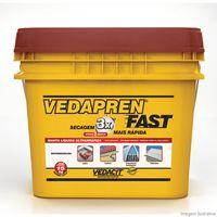 Manta-liquida-Vedapren-Fast-15kg-terra-Otto-Baumgart