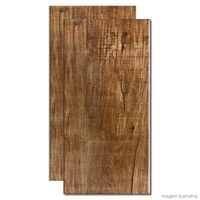 Porcelanato-Antique-Wood-50x100cm-carvalho-Elizabeth