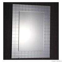 Espelho-Afrescos-80x60cm-Coisas-e-Coisinhas