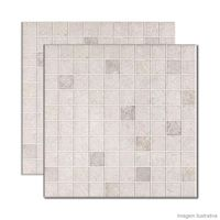 Piso-45x45cm-bege-PD32870-Incefra