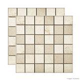 Mosaico-de-porcelanato-Hard-Mix-291x291cm-marfim-Portinari