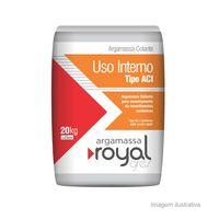 Argamassa-de-uso-interno-ACI-20kg-Royal-Gres