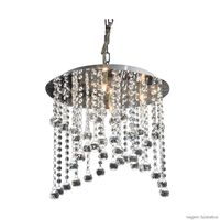 Lustre-de-cristais-Imperatriz-para-4-lampadas-G9-40W-base-cromada-Taschibra