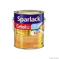 Verniz-Brilhante-a-base-de-agua-Cetol-imbuia-36L-Sparlack