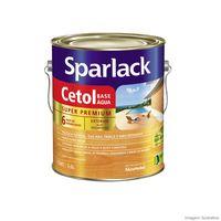 Verniz-Acetinado-a-base-de-agua-Cetol-mogno-36L-Sparlack
