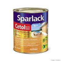 Verniz-Acetinado-a-base-de-agua-Cetol-900ml-natural-Sparlack