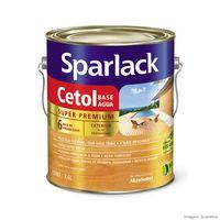 Verniz-Acetinado-a-base-de-agua-Cetol-imbuia-36L-Sparlack