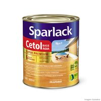 Verniz-Acetinado-a-base-de-agua-Cetol-imbuia-900ml-Sparlack