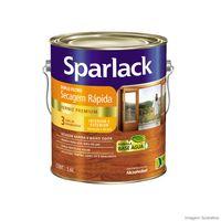 Verniz-duplo-filtro-a-base-de-agua-brilhante-brilhante-36L-Sparlack