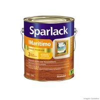 Verniz-Extra-Maritimo-acetinado-natural-36L-Sparlack