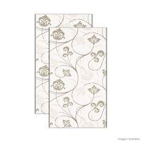 Revestimento-Providence-325x59cm-fendi-4-pecas-Eliane