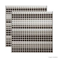 Revestimento-City-335x60cm-preto-4-pecas-Eliane