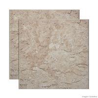 Piso-marmore-40x40cm-travertino-064-AM-Granifera
