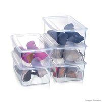 Conjunto-caixa-box-Pratic-para-sapatos-5-pecas-1816-Arthi