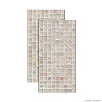 Revestimento-Trend-Compose-30x60cm-beige-2-pecas-Lanzi