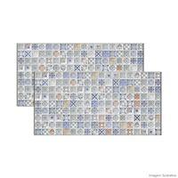 Revestimento-Trend-Compose-30x60cm-blue-2-pecas-Lanzi