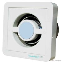 Renovador-de-ar-Ventokit-80-Aquarella-branco-WDB